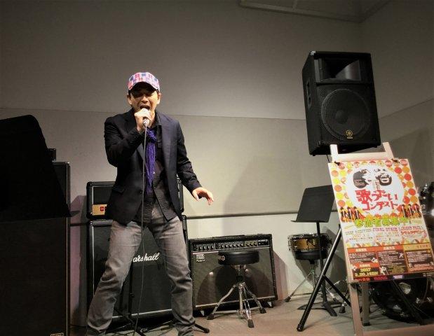 f:id:shima_c_koshien:20170320104552j:plain