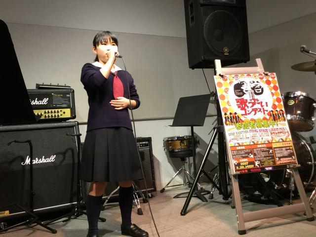 f:id:shima_c_koshien:20170320104604j:plain