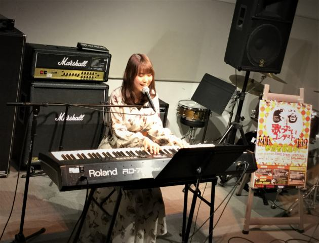 f:id:shima_c_koshien:20170320104706j:plain