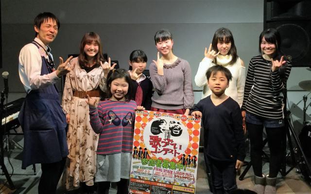 f:id:shima_c_koshien:20170320105053j:plain