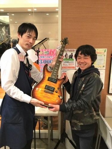 f:id:shima_c_koshien:20170326165210j:plain