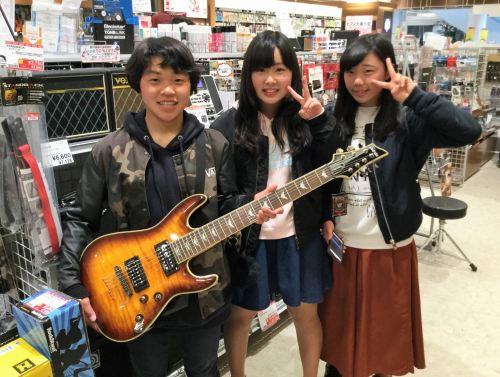 f:id:shima_c_koshien:20170326165226j:plain