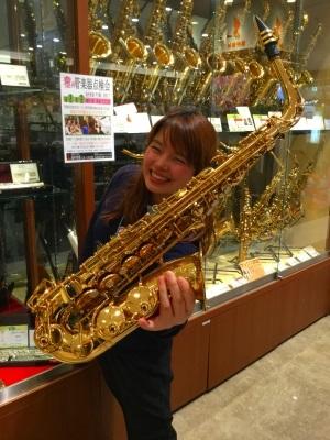 f:id:shima_c_koshien:20170331162352j:plain