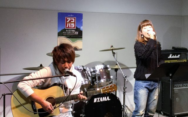 f:id:shima_c_koshien:20170401170621j:plain