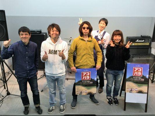 f:id:shima_c_koshien:20170401170656j:plain