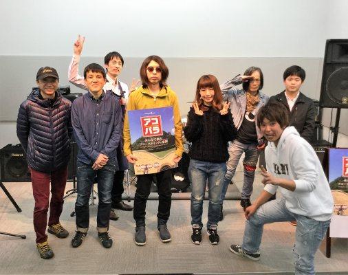 f:id:shima_c_koshien:20170401170659j:plain