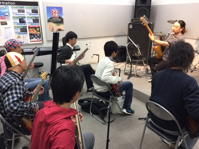 f:id:shima_c_koshien:20170416203728j:plain