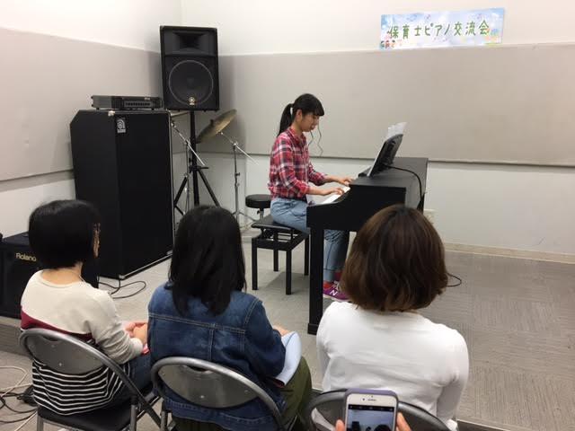 f:id:shima_c_koshien:20170504153235j:plain