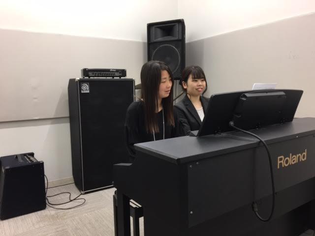 f:id:shima_c_koshien:20170504153432j:plain