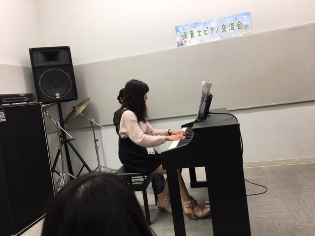 f:id:shima_c_koshien:20170504153504j:plain