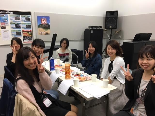 f:id:shima_c_koshien:20170504153511j:plain