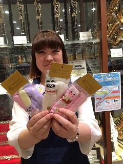f:id:shima_c_koshien:20170514183521j:plain