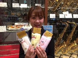 f:id:shima_c_koshien:20170514183525j:plain