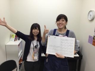 f:id:shima_c_koshien:20170605162428j:plain