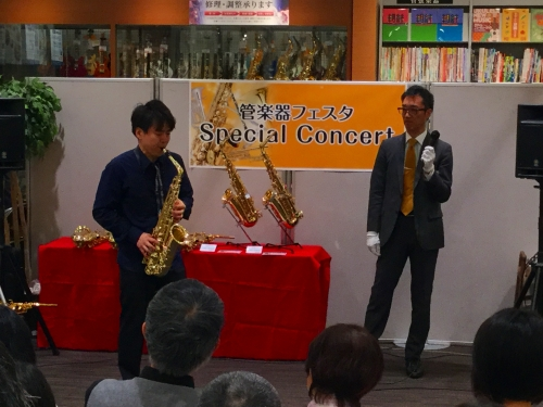 f:id:shima_c_koshien:20170611190128j:plain