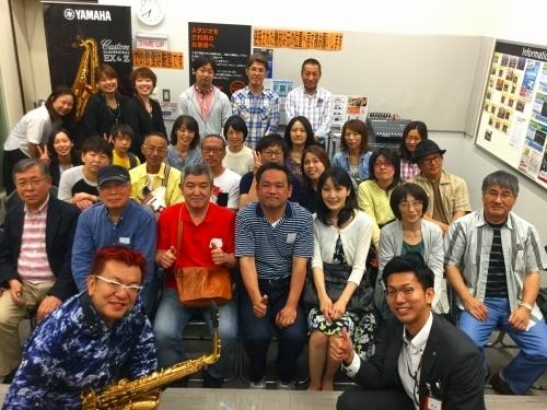 f:id:shima_c_koshien:20170611193559j:plain