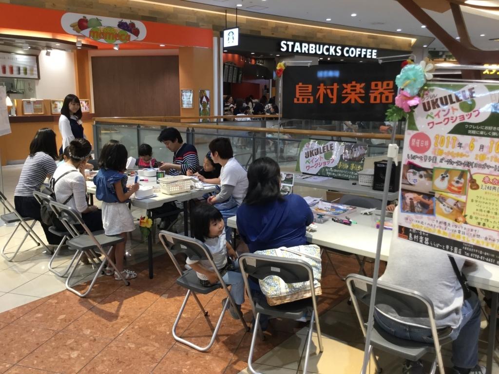 f:id:shima_c_koshien:20170612203320j:plain