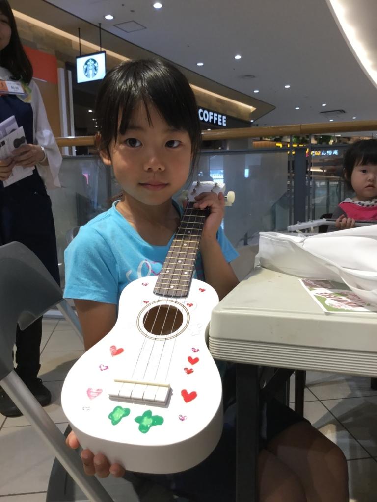 f:id:shima_c_koshien:20170612205513j:plain
