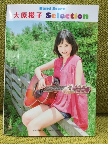 f:id:shima_c_koshien:20170613203945j:plain
