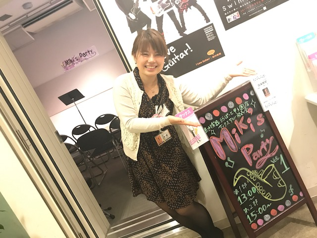 f:id:shima_c_koshien:20170704155711j:plain