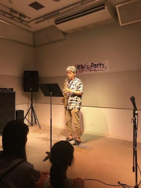 f:id:shima_c_koshien:20170704155753j:plain