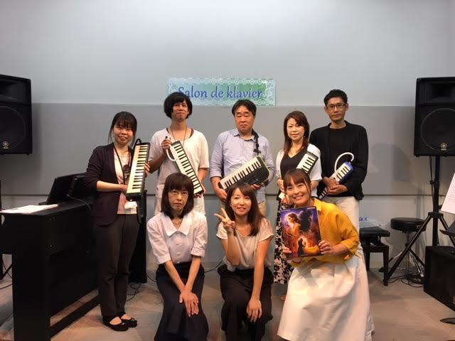 f:id:shima_c_koshien:20170706133852j:plain