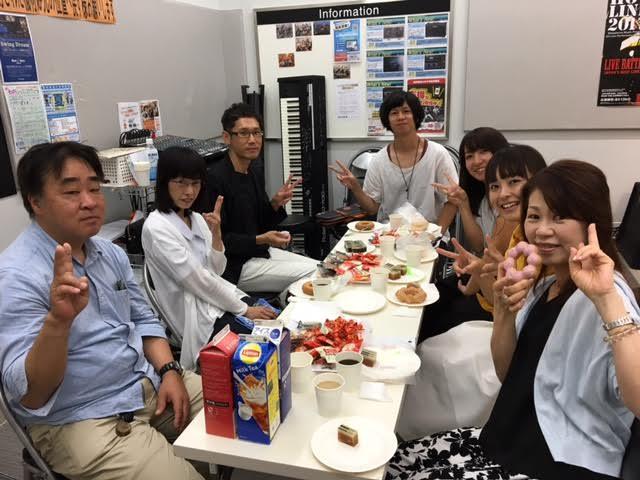 f:id:shima_c_koshien:20170706133855j:plain