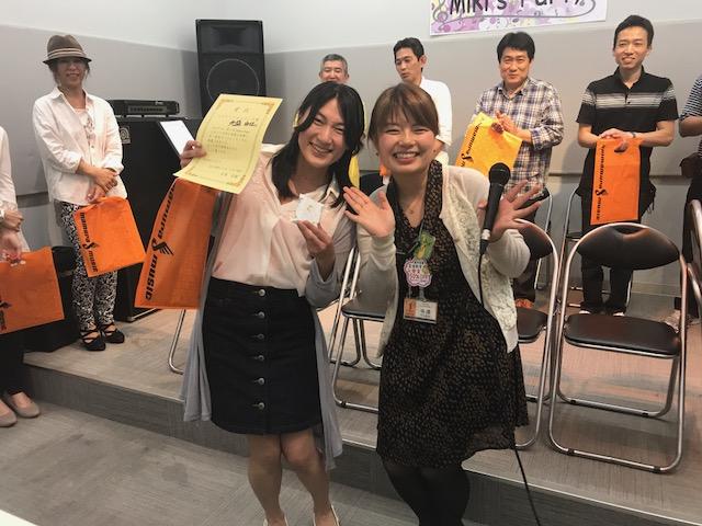 f:id:shima_c_koshien:20170706185537j:plain