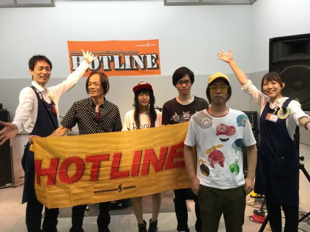 f:id:shima_c_koshien:20170708184716j:plain