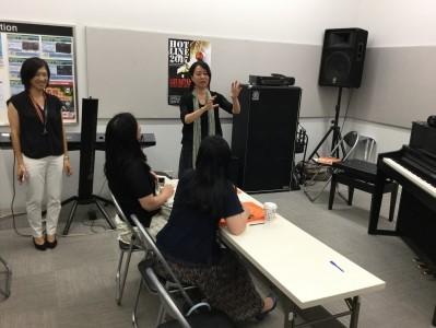 f:id:shima_c_koshien:20170712164129j:plain