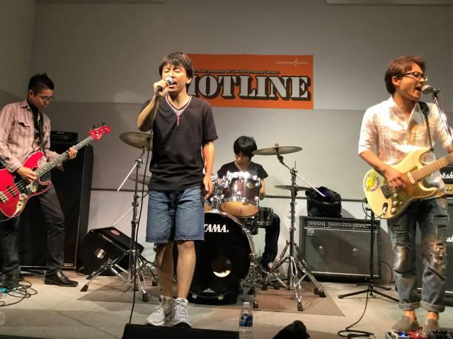 f:id:shima_c_koshien:20170812193052j:plain