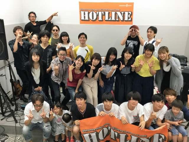 f:id:shima_c_koshien:20170812193215j:plain