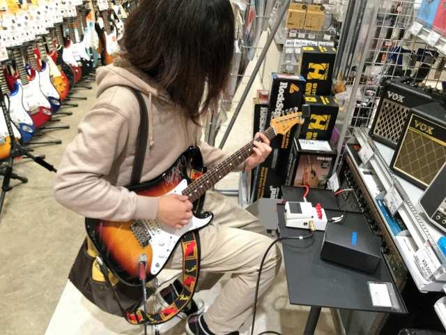 f:id:shima_c_koshien:20171109153251j:plain