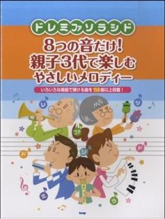 f:id:shima_c_koshien:20171206174008j:plain
