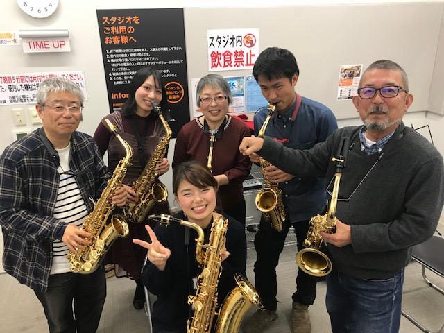 f:id:shima_c_koshien:20171210195444j:plain