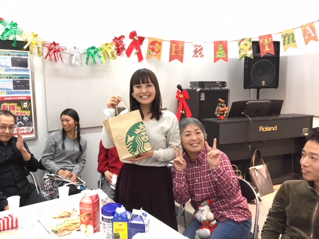 f:id:shima_c_koshien:20180118142828j:plain
