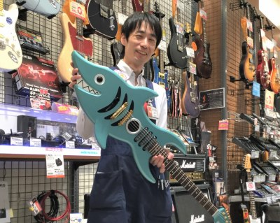 f:id:shima_c_koshien:20180122203752j:plain