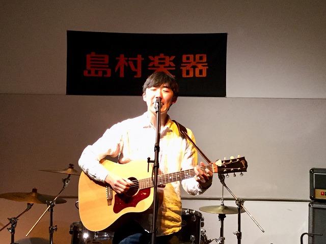 f:id:shima_c_koshien:20180317204104j:plain