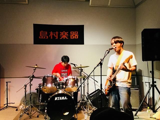f:id:shima_c_koshien:20180317205514j:plain