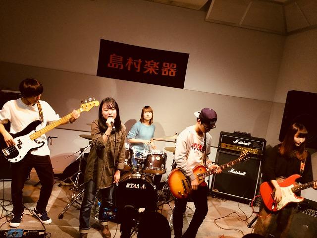 f:id:shima_c_koshien:20180317205551j:plain