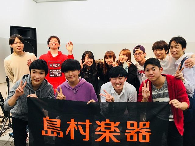 f:id:shima_c_koshien:20180317205619j:plain