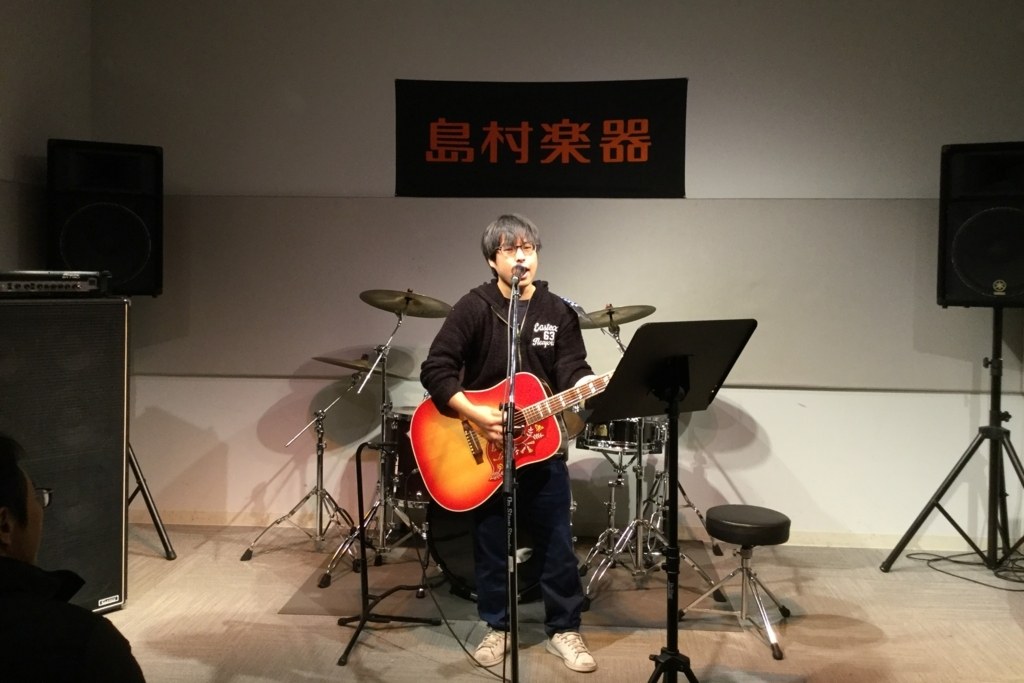 f:id:shima_c_koshien:20180320201701j:plain