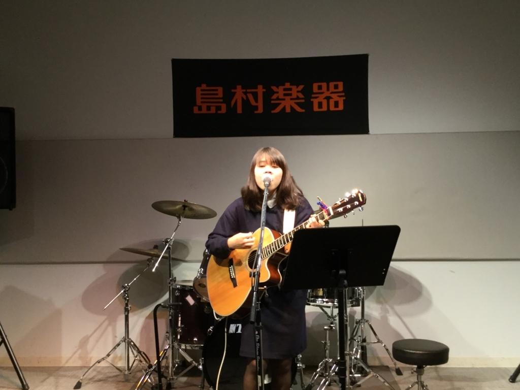 f:id:shima_c_koshien:20180320201842j:plain