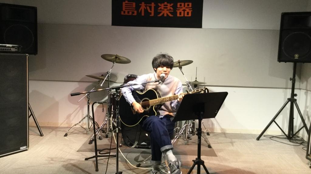 f:id:shima_c_koshien:20180320202402j:plain