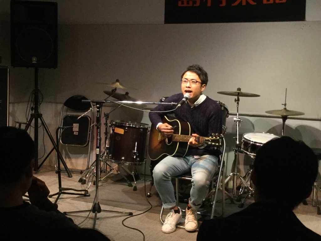f:id:shima_c_koshien:20180401162528j:plain