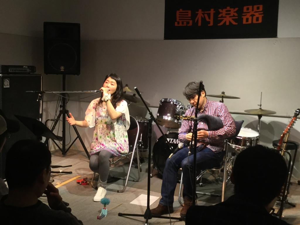 f:id:shima_c_koshien:20180401162950j:plain