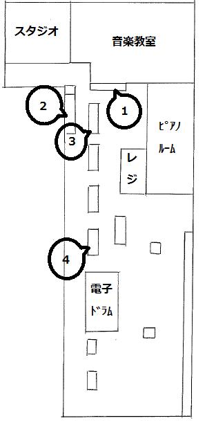 f:id:shima_c_koshien:20180912150741p:plain