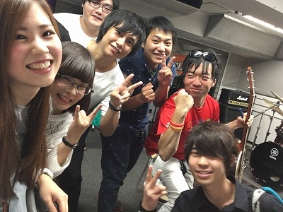 f:id:shima_c_koube:20160801210004j:plain