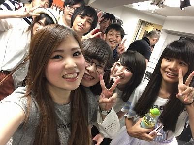 f:id:shima_c_koube:20160801210045j:plain
