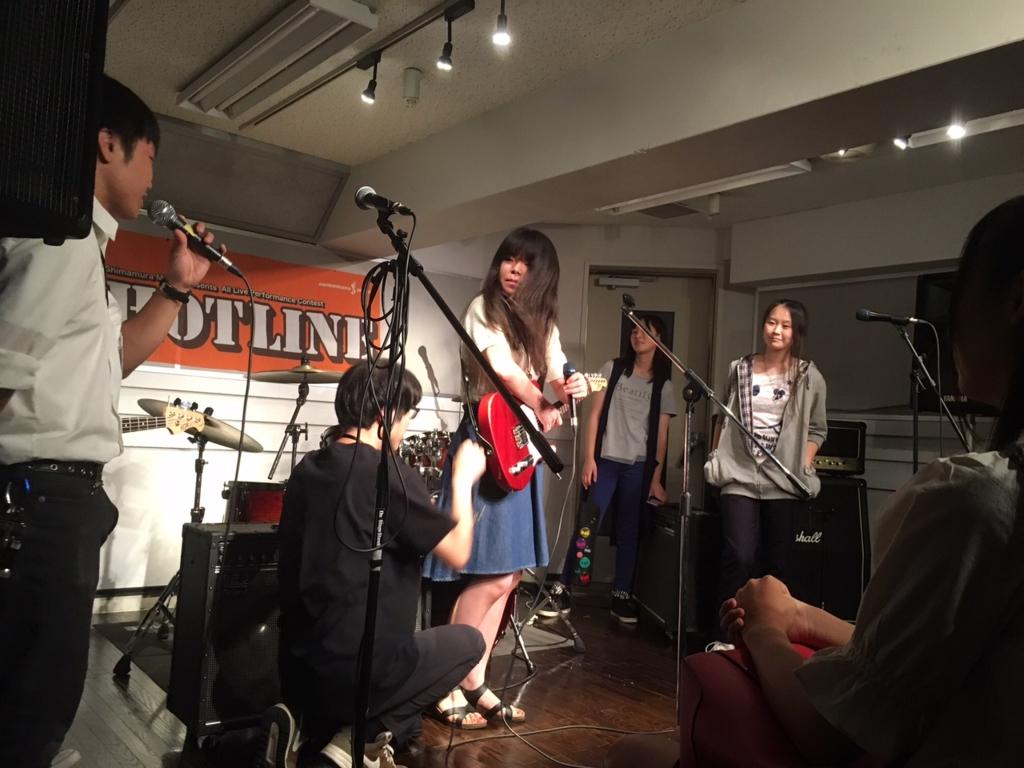 f:id:shima_c_koube:20160812193020j:plain
